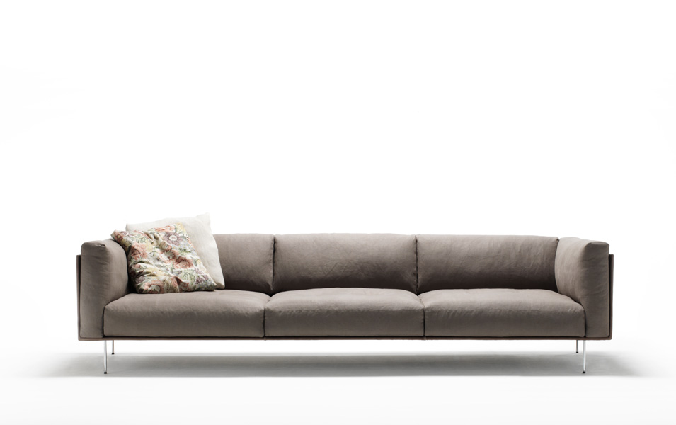 Sofaer-Rod sofa